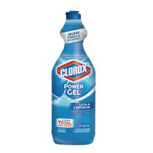 lejia-clorox-power-gel-original-botella-930ml