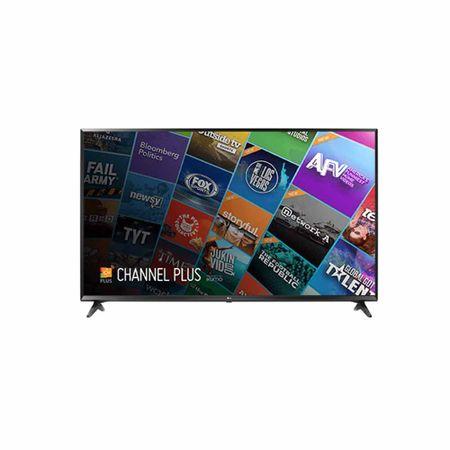 televisor-led-43-uhd-4k-smart-tv-43uj6300