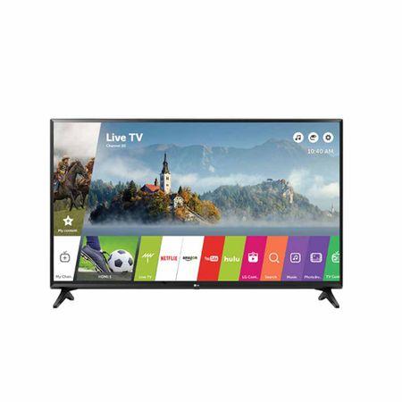 televisor-led-49-fhd-smart-tv-49lj5500