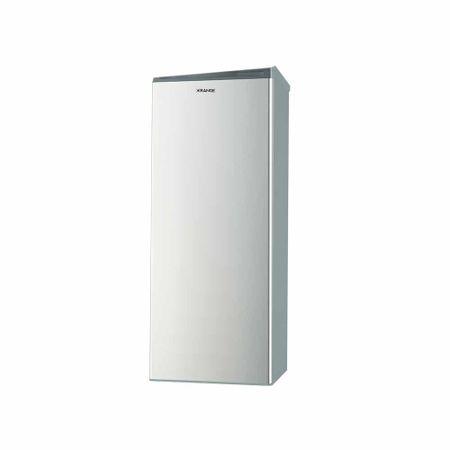 refrigeradora-orange-ks260r-260l
