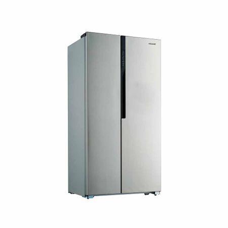 refrigeradora-orange-kdsbs520we-520l