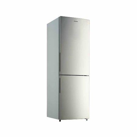 refrigeradora-orange-kd350rw-350l