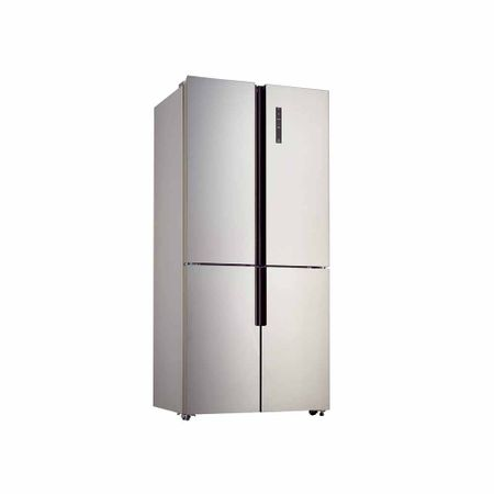 refrigeradora-orange-kdcd500we-500l