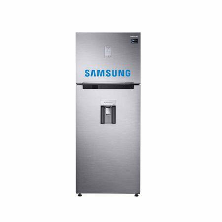 refrigeradora-samsung-rt43k6630s8pe