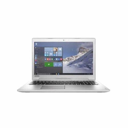 notebook-lenovo-ideapad51015