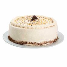 torta-de-lucuma-grande-28-12-porciones