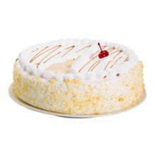 torta-de-guanabana-grande-28-12-porciones