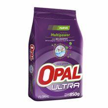 detergente-en-polvo-opal-multipower-bolsa-850gr