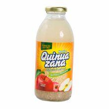 jugo-cosecha-de-oro-quinua-y-manzana-botella-475ml