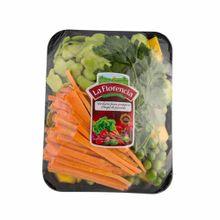 verduras-la-florencia-chupe-de-pescado-bandeja-500gr