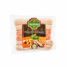 salchicha-salchicheria-alemana-piqueo-aleman-gourmet-paquete-240gr