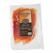 prosciutto-maletti-crudo-paquete-100gr