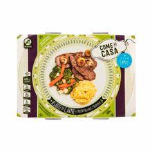 asado-carne-come-en-casa-con-pure-caja-450gr