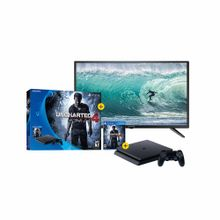 combo-televisor-led-32-hd-l32s635bks-consola-playstation-ps4-500gb-slim-unchar-4
