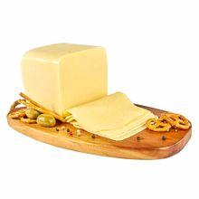 queso-la-florencia-andino-precio-x-kg-1-unid---200gr-aprox