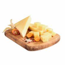 queso-la-campesina-dambo-danes-precio-x-kg-1-unid---250gr-aprox