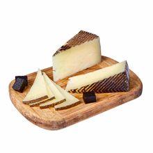 queso-garcia-baquero-manchego-precio-x-kg-1-unid---250gr-aprox