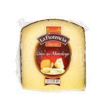 queso-la-florencia-gourmet-manchego-precio-x-kg-1-unid---200gr-aprox