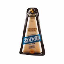 queso-zanetti-parmesano-reggiano-paquete-150gr