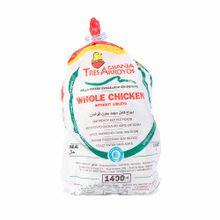 pollo-la-espanolita-entero-importado-sin-menudencia-precio-x-kg-paquete-al-vacio-1kg-aprox