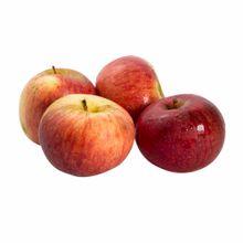 manzana-lonchera-importada-precio-x-kg-7unid-1kg-aprox