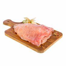 porcino-el-cerko-matambrito-precio-x-kg-paquete-al-vacio-500gr-aprox