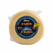 queso-sinty-mayo-paria-x-kg-1-unid-250gr-aprox