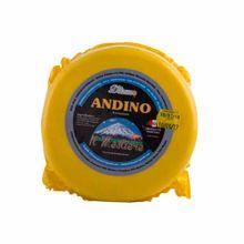 queso-sinty-mayo-andino-x-kg-1-unid-200gr-aprox