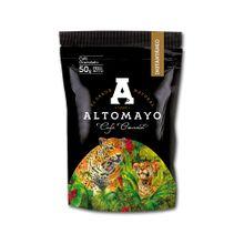 cafe-instantaneo-altomayo-gourmet-doypack-50gr