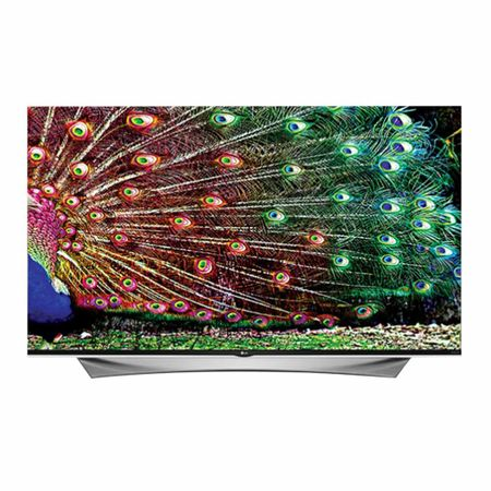 televisor-led-65-suhd-4k-smart-tv-3d-65uf9500