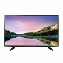 televisor-led-32-hd-smart-tv-32lh570b