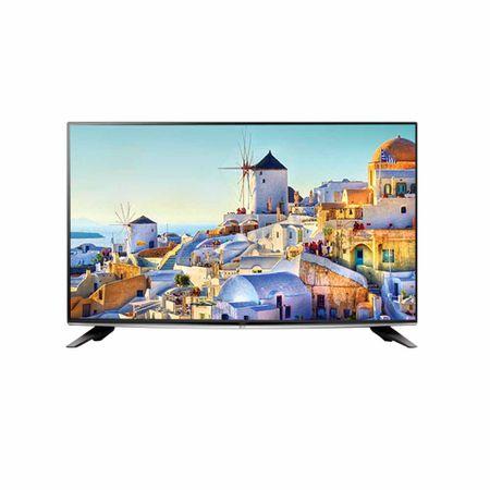 televisor-led-58-uhd-4k-smart-tv-58uh6300