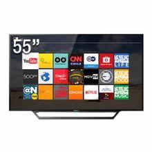televisor-led-55-fhd-smart-tv-kdl-55w655d