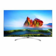 televisor-led-55-suhd-4k-smart-tv-55sj8000