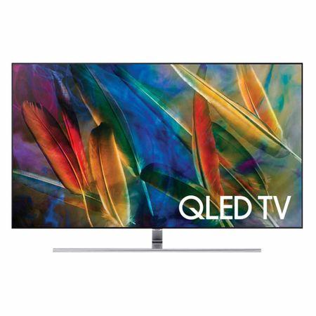 televisor-led-55-uhd-4k-smart-tv-qn55q7fam