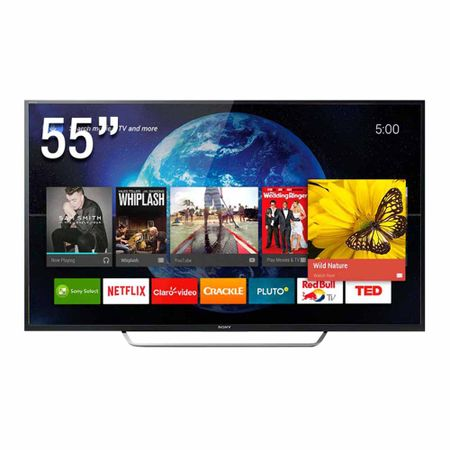 televisor-led-55-uhd-smart-tv-xbr-55x705d