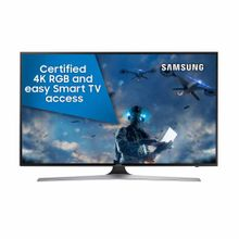televisor-led-75-uhd-smart-tv-75mu6100