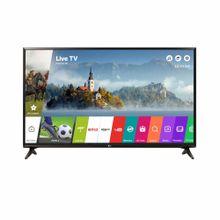 televisor-led-55-fhd-smart-tv-55lj5500