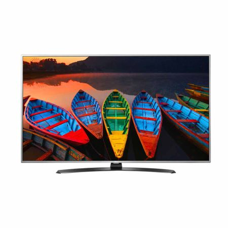 televisor-led-65-suhd-4k-smart-tv-65uh7650