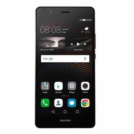 smartphone-huawei-p9