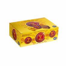 bombones-de-chocolate-arcor-bon-o-bon-tradicional-paquete-480gr