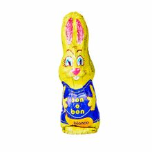 chocolate-arcor-bon-o-bon-conejo-blanco-paquete-110gr
