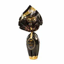 chocolate-arcor-huevo-amargo-paquete-220gr