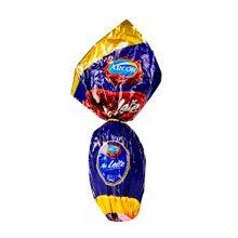 chocolate-arcor-huevo-leite-paquete-150gr