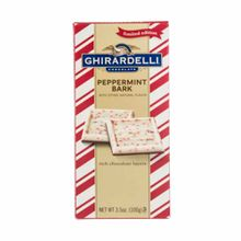 chocolate-ghiradelli-peppermint-bark-barra-100gr