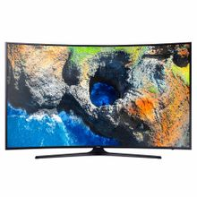 televisor-led-49-uhd-curvo-smart-tv-un49mu6303