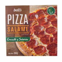 pizza-bells-salame-caja-360gr