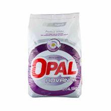 detergente-en-polvo-opal-advance-paquete-45kg