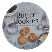 galletas-danesita-butter-kitchen-lata-454gr