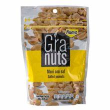 piqueo-granuts-mani-con-sal-bolsa-200gr